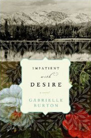 <em>Impatient with Desire</em>